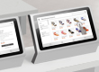 O2O Kiosks and Business Analytics Draw in Sales for Stores
